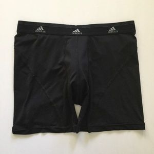 Adidas Boxer Brief 🎯 5 for $25 Sale